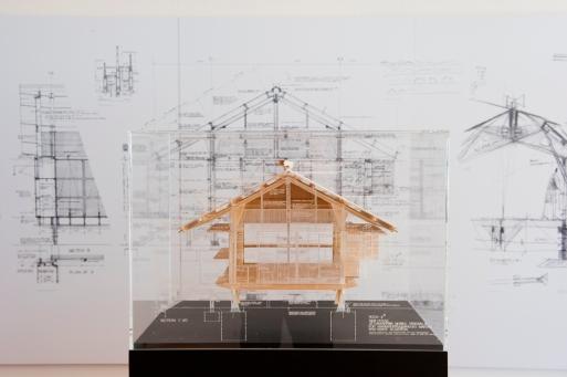 Glenn-Murcutt-installation-shots-021-web